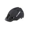 Cube CMPT - Casque de vélo - noir